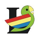 Международный конкурс по иностранным языкам Лингвистёнок